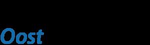Logo Stadsbank oost